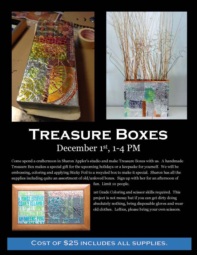 treasure-boxes