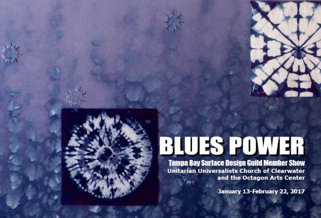 blue-invite