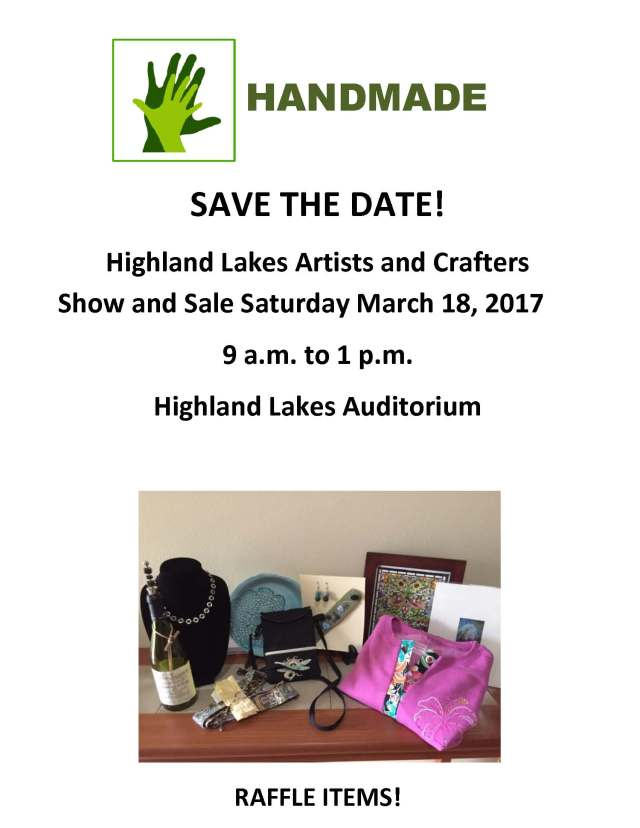 save-the-date-flyer-no-vendor-info-with-new-logo