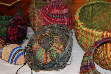 ribbed-baskets