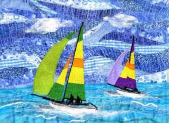 Sailing-Citrus-Textile-wshop-1