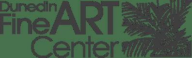dunedin-fine-art-center-logo