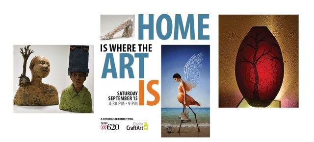 Home-is-where-art-is-web-header-2