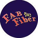 Fabfiber