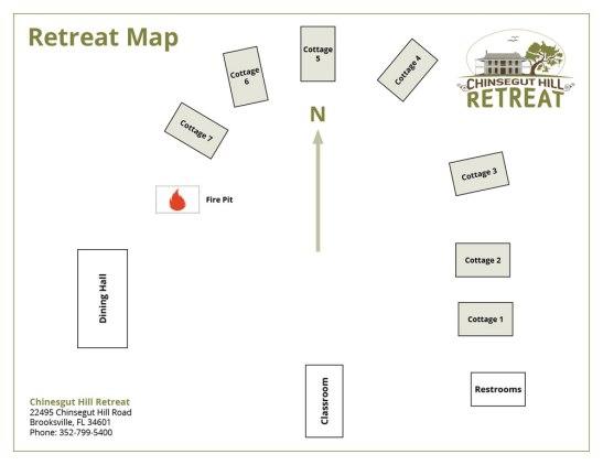 Retreat-Map-2014