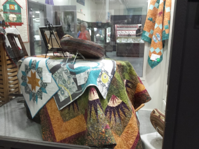 1 2020 St Fair Quilts